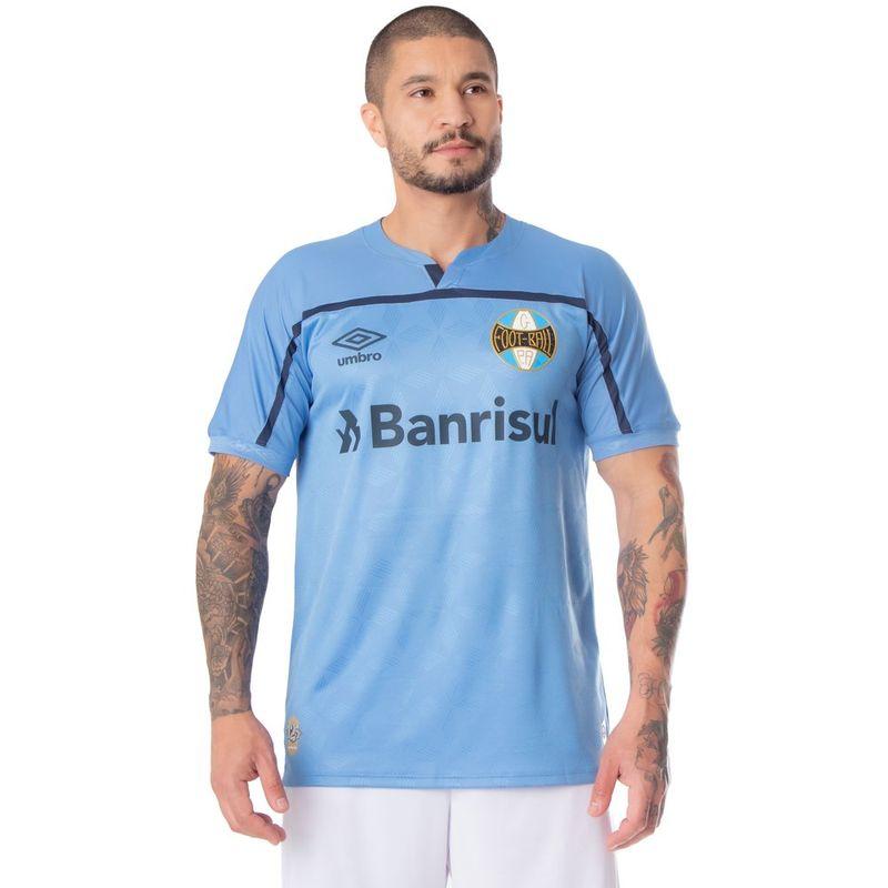 camisa-masculina-umbro-gremio-oficial-3-cn-2021-c4d2c9ecabe3a38ebad1aba4324a76e9