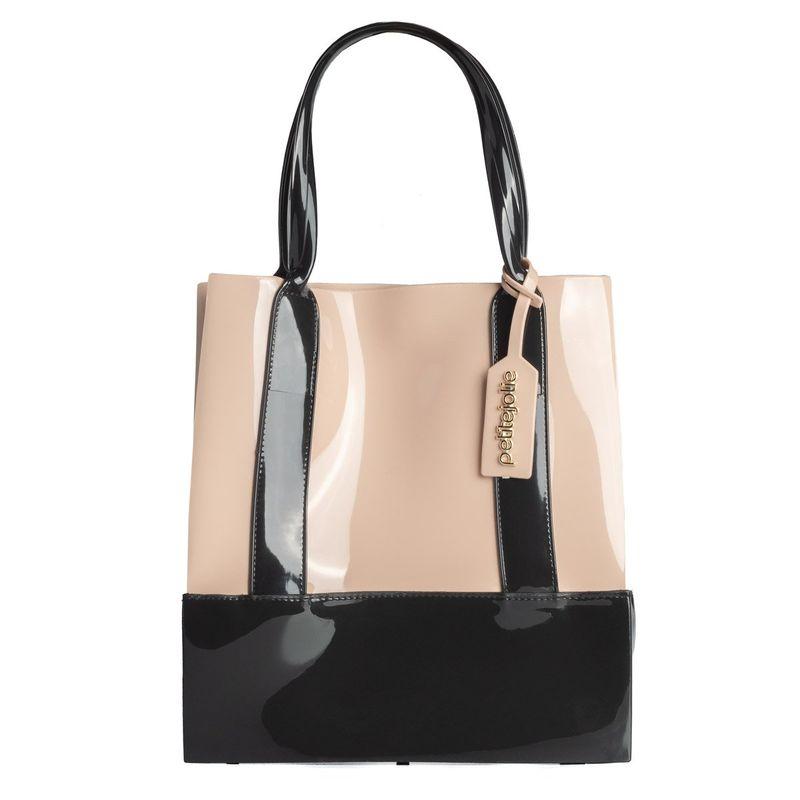 bolsa-feminina-petite-jolie-shopper-26d00300184410cdcacfc4ec1d9a53f9