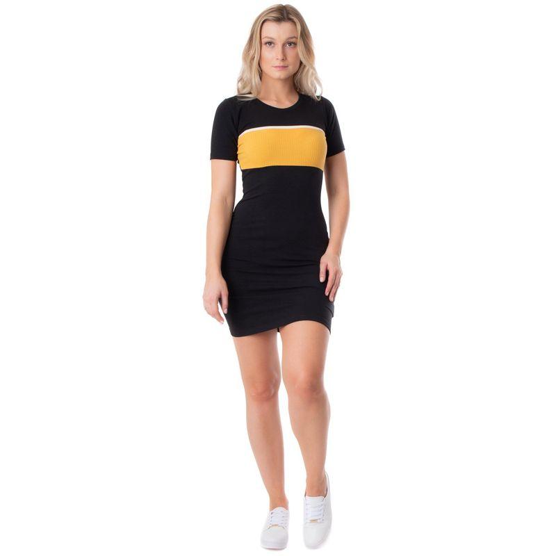 vestido-infinitto-lady-51859-01-a2c5a41febde6c3aaf55b7d9f234c6ae