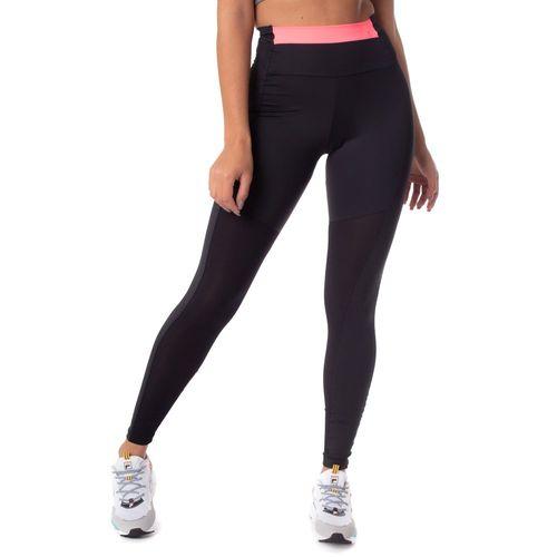 legging-estilo-do-corpo-6355-28-28-c4864bd3835a0c204e1ab20ec482bb8a