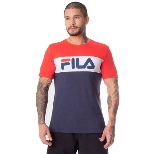camiseta-fila-letter-colors-masculina-cba2861add6145d13396337137628a6c