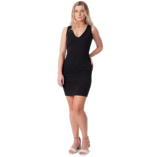 vestido-infinitto-lady-51855-301-7e48ec7404700d6f85f42272dd5f799d