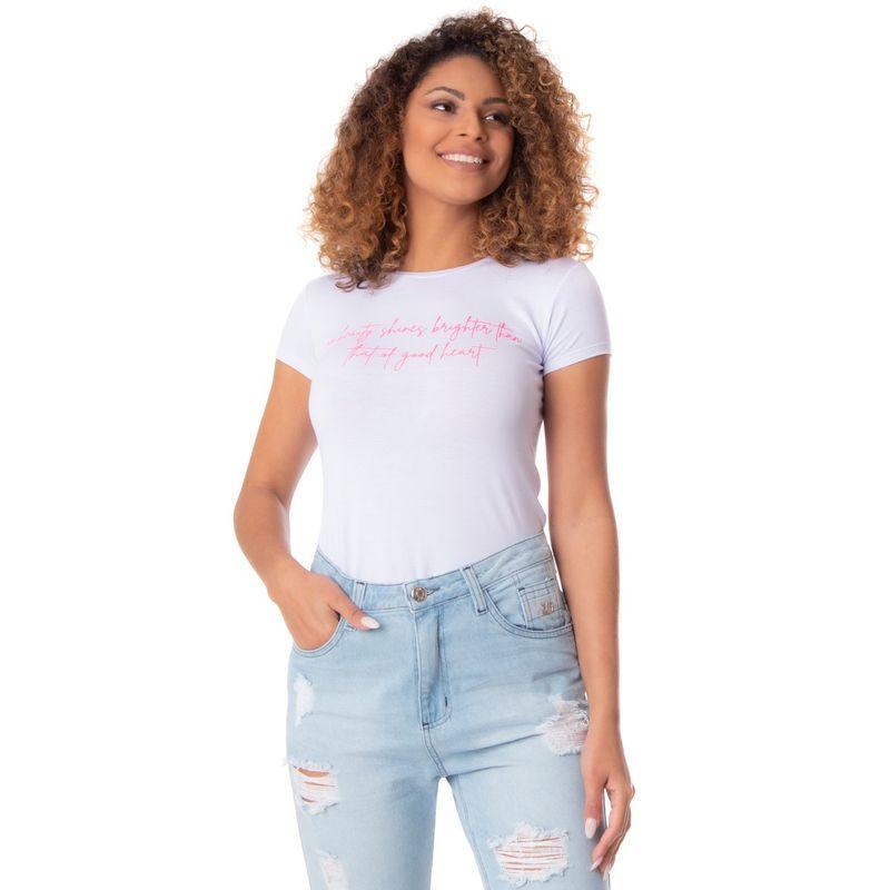 blusa-infinitto-lady-51874-56663-f831836339603a4069652a1acdf868a1