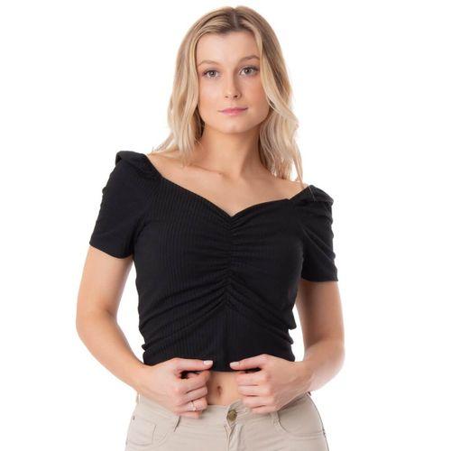 blusa-infinitto-lady-51882-01-040ea4e552feef83034469fa2d7c7d0e