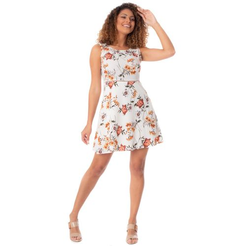 vestido-mochine-vesv80317-b0fa7bf98bab6bb3b1f337455119e6c2