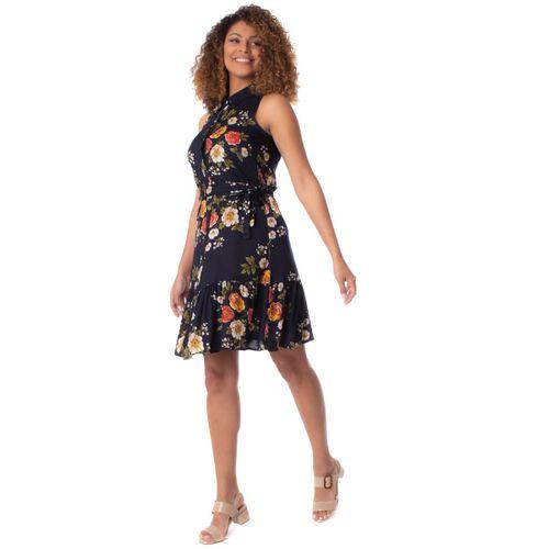 vestido-feminino-mochine-floral-522733b241caeb5f15dbd96c7da60288
