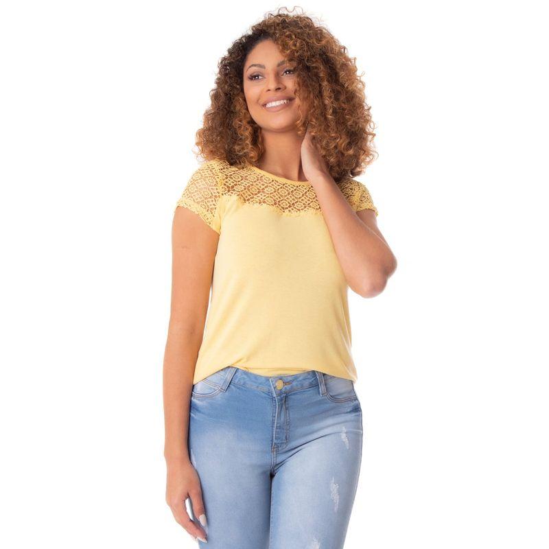blusa-feminina-mochine-da30668267119cfb923dfa78d28393f7