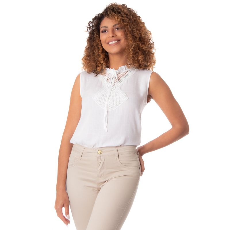 blusa-feminina-mochine-a266b0dcd20b604f7a1df0045880747a