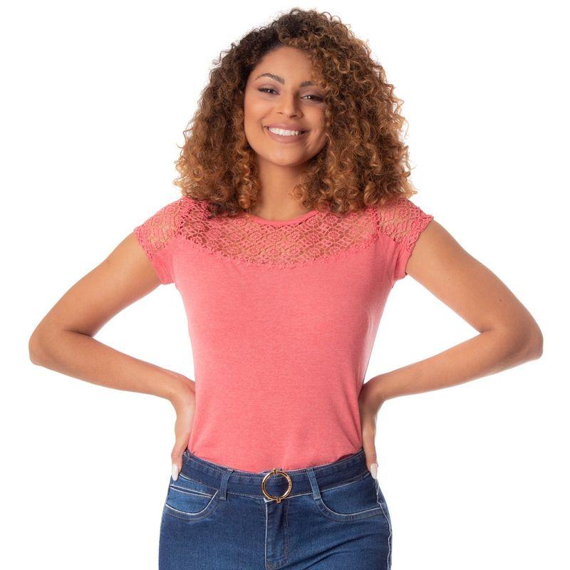 blusa-feminina-mochine-a844172a676b92183d4ddab28b74711c