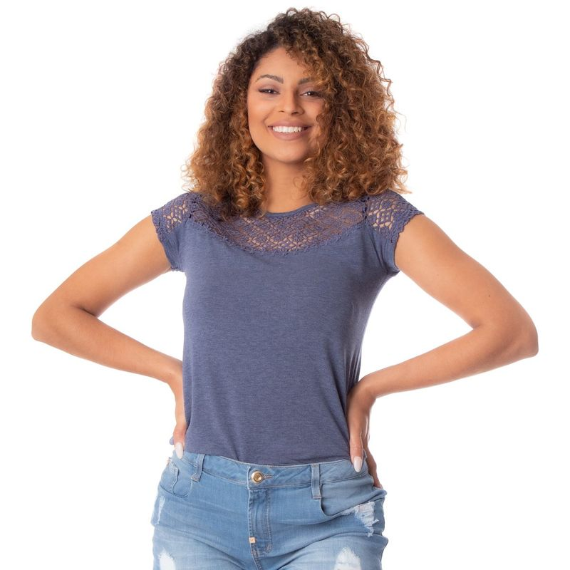 blusa-feminina-mochine-e46a53adcec19034d188bbafcbe26d82
