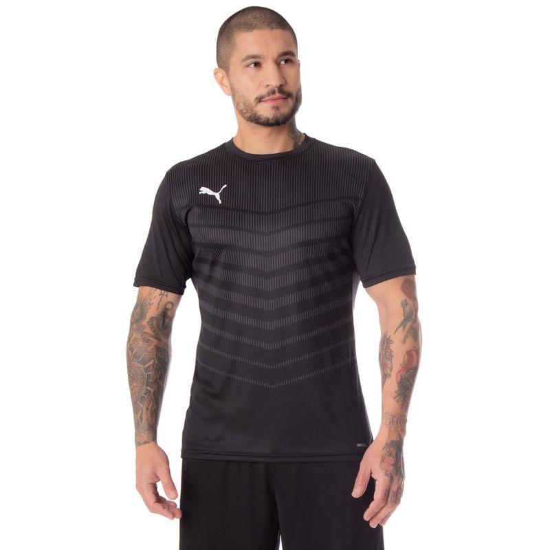 camiseta-puma-graphic-520389-05-4fbeb4b101df06df367a5ae9cdc61d45