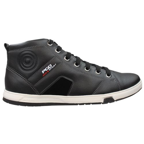bota-pegada-masculina-8e911b4cfc7fa96b98b3b564e96010fd