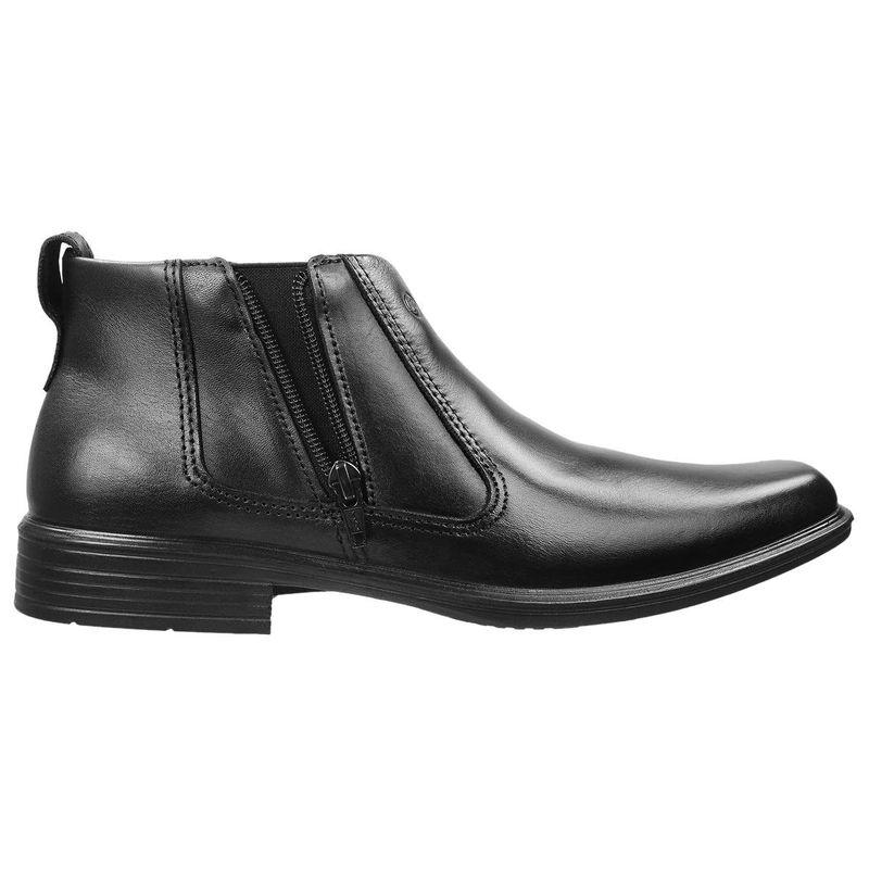 sapato-abotinado-pegada-masculino-c3c02df59c9d820e24399cb00de898f1