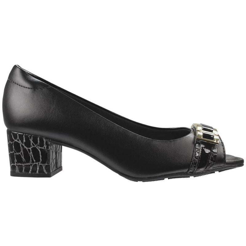 sapato-casual-modare-feminino-a141305c3fc317776f028a91d099ee08