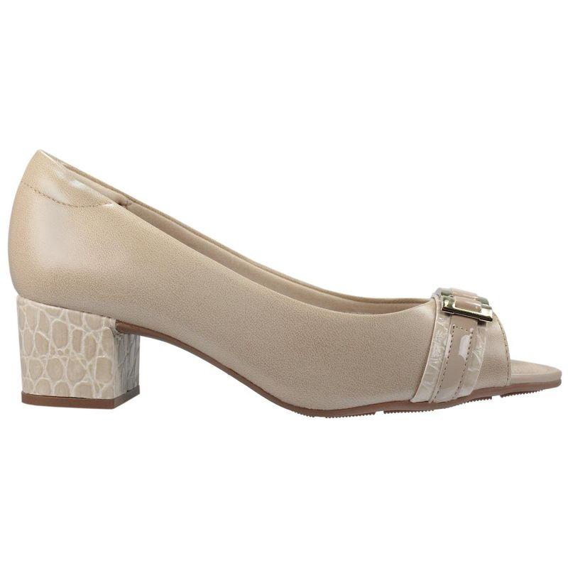 sapato-casual-modare-feminino-182f4785e9033c4131f708721ac3e0ab