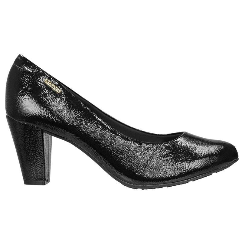 sapato-modare-scarpin-feminino-3435a1837ee1f219598ba93999876330