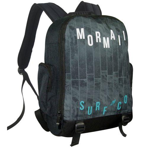 mochila-mormaii-esportiva-b890d76d81797627d5b85421d211b753