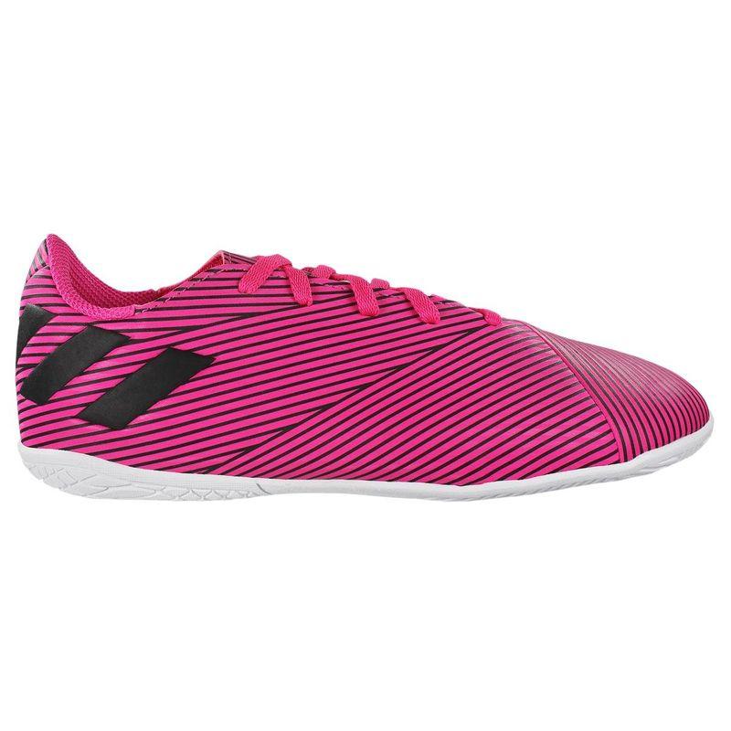 chuteira-adidas-nemeziz-19-4-in-jr-f99939-983090df5cfe0e0e3df3be15fe53906f