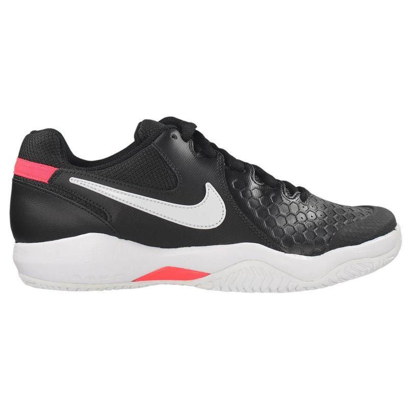 tenis-nike-air-zoom-resistance-tennis-918194-003-prbrverm-8f88facd1addc851daeaa2f42d220727
