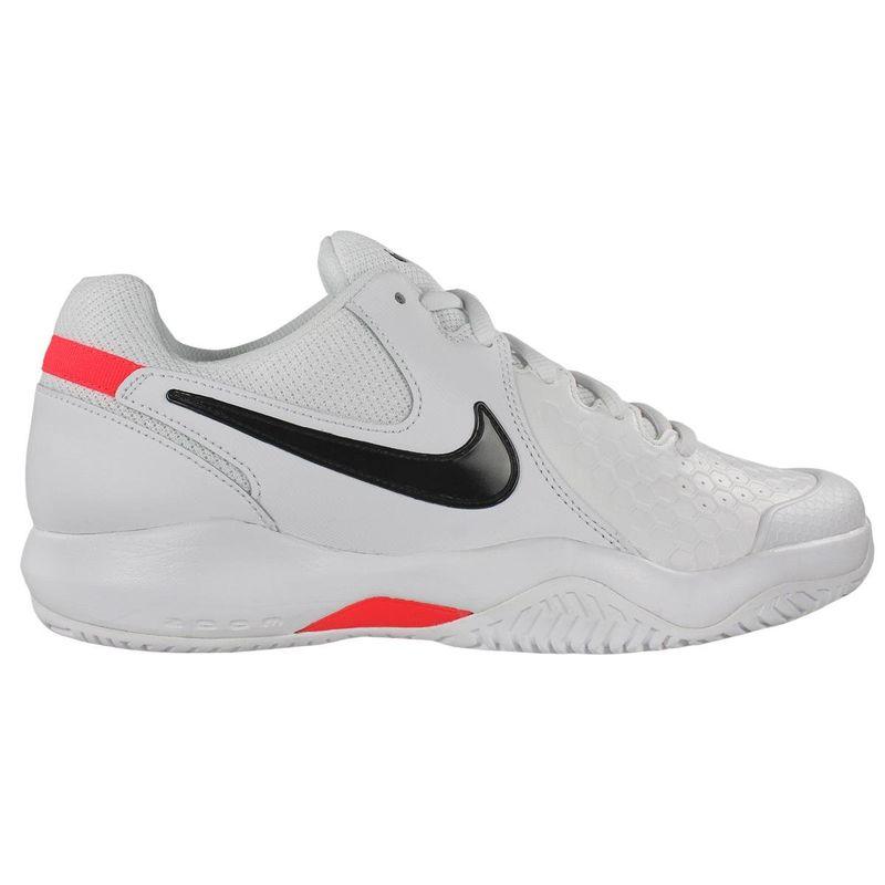 tenis-nike-air-zoom-resistance-tennis-029b9a7754a103c2695784d7dc934704