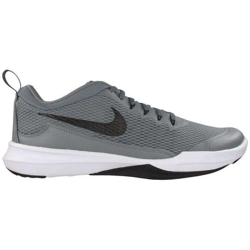 tenis-nike-legend-trainer-924206-020-e0990b95a3d6f7afe38bd3ae7aed05e6