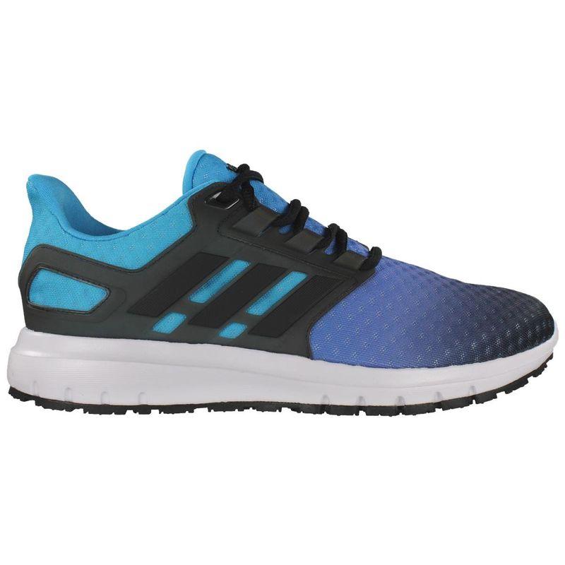 tenis-adidas-energy-cloud-2-f35015-3ff94dcdbf288db16e304cdb2a9a51e1