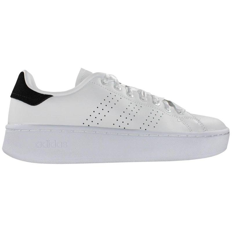 tenis-adidas-advantage-bold-ef1034-b7379704c90cf8900c8b0d578238abde