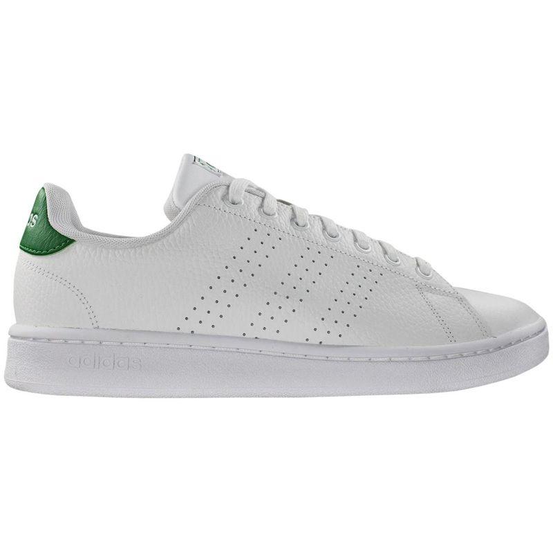 tenis-adidas-advantage-f36424-0ddf0e58c0ccc211a42f1133be2655cc