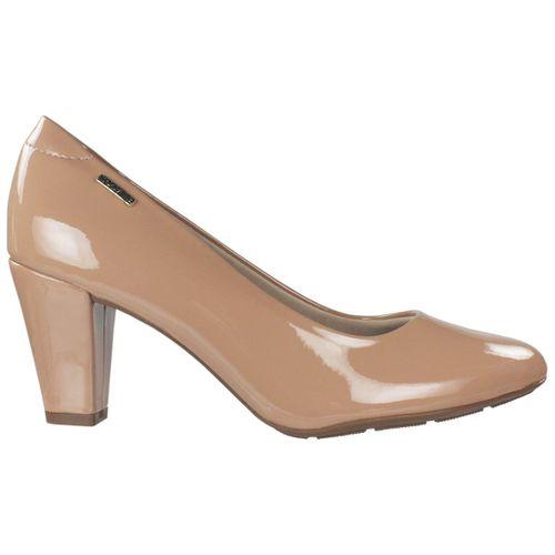 sapato-modare-scarpin-feminino-1321b292eb57501d11585157480bab8e