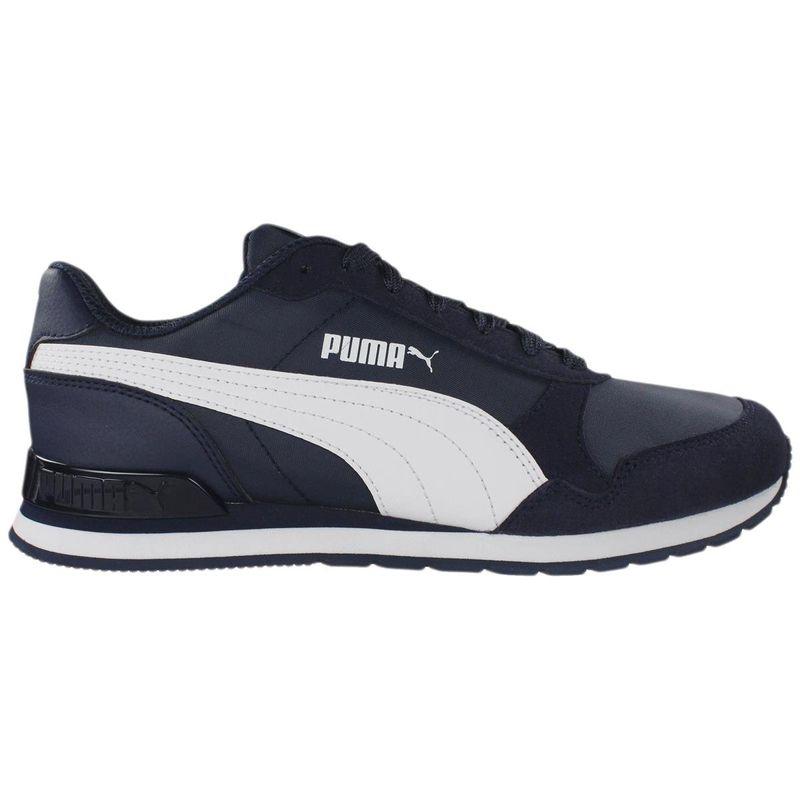 tenis-puma-runner-v2-nl-jr-365293-09-4bdbf27bed95b3d5408162da5abef203