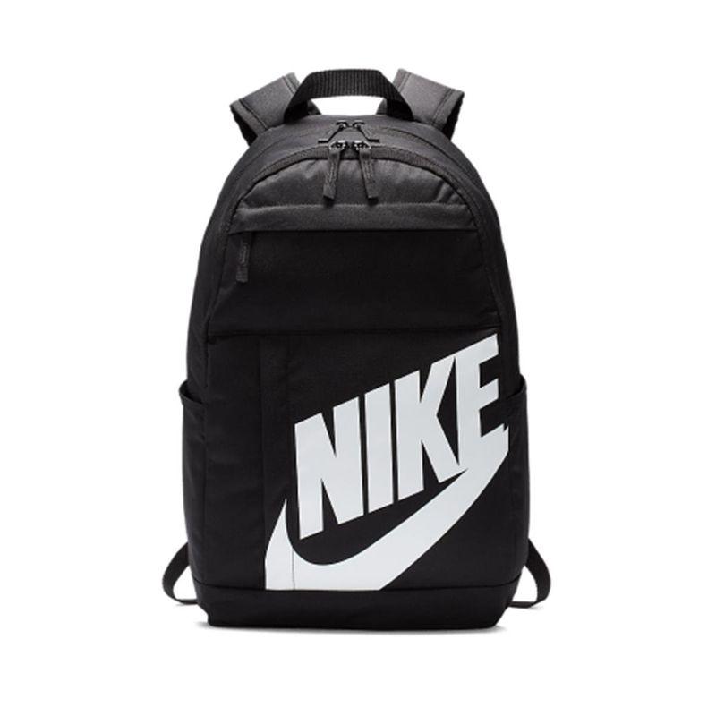mochila-nike-sportswear-elemental-ba5876-082-bd35dc67d77bb206b56d35ade870fa28
