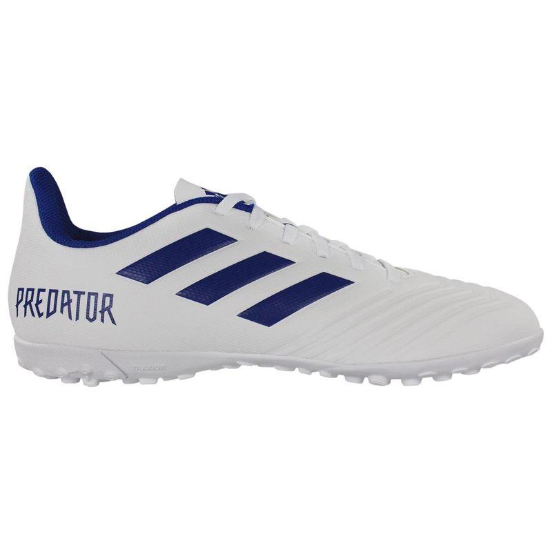 chuteira-adidas-predator-19-4-tf-d97971-d1ea02eddaa2373b2260a5f652ecf6b6