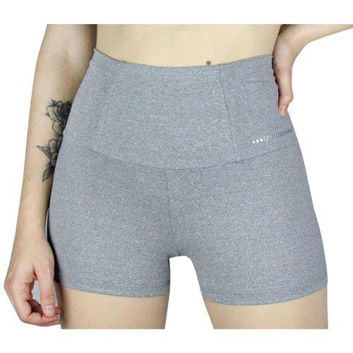 short-feminino-estilo-do-corpo-academia-3654637274340298b9caaecf854b8b0e