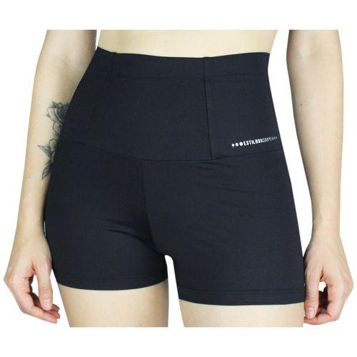 short-estilo-do-corpo-8345-28-f7bf8e68a93dcc0fa7a557d9637f55d1