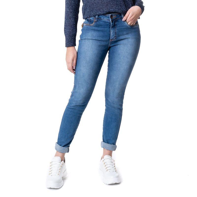 calca-jeans-feminina-pitt-skinny-a803e76f77a8dcb513b26e3bca17364d