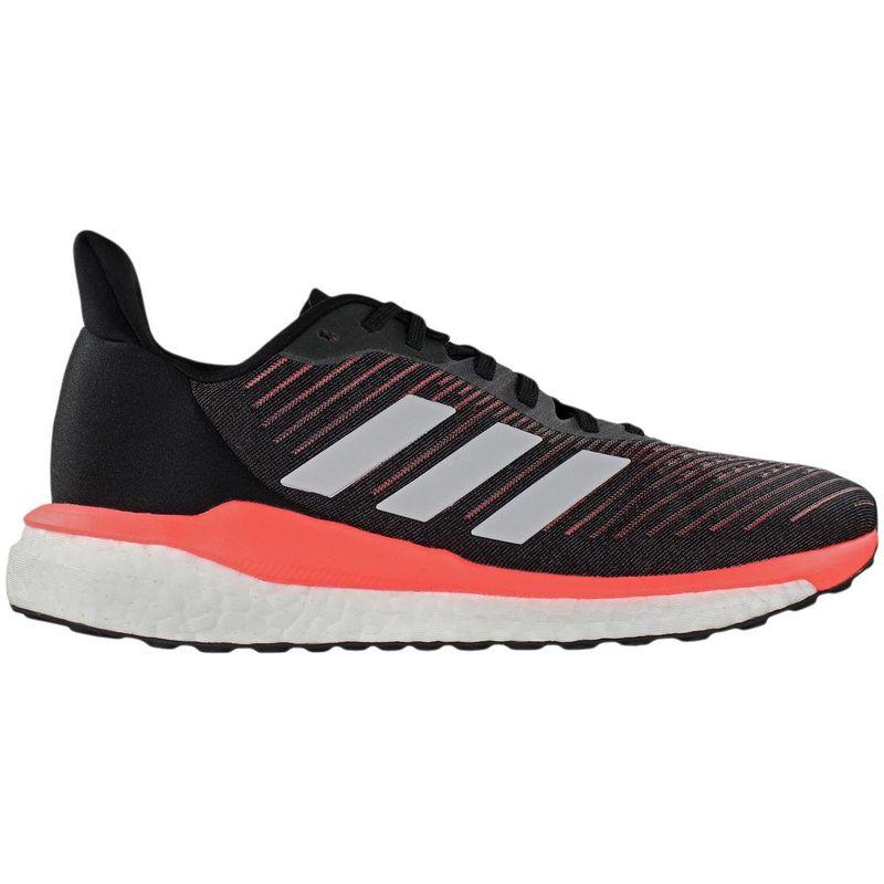 tenis-adidas-solar-drive-19-m-ee4278-b0f257515e857bb96dce9f54d7cc7351