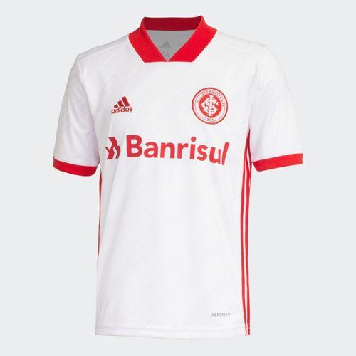 camisa-adidas-inter-ii-20-inf-fu1091-4d1ec2ad93ec94a51685c9dbf0ddef2d