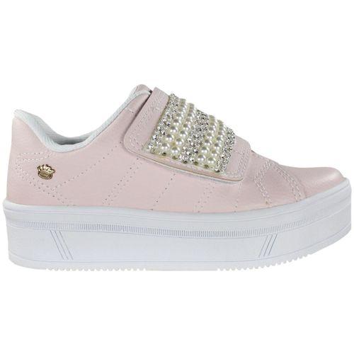 pink-cats-v0422-0003-tenis-petala-c52fc078670425cb57042957e9de53f3