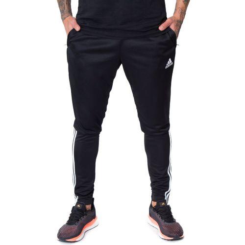 calca-masculina-adidas-treino-registra-18-8a5caa1301c9051040c321a2ea98e701