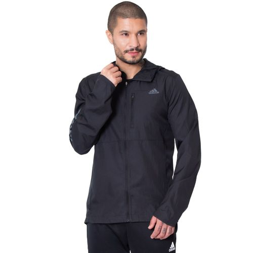 jaqueta-corta-vento-masculina-adidas-own-the-run-51506c7be4b2fe9b02ec8923009a3216