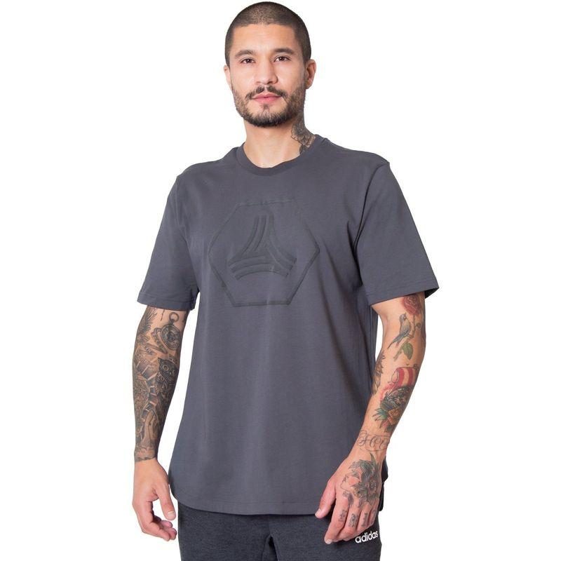 camiseta-masculina-adidas-logo-tango-a250c4652b75c1c5afc4d9b4beadc60a