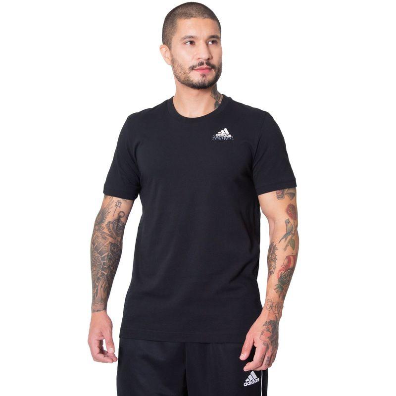 camiseta-masculina-adidas-doodle-emblem-05bf6efd315dd27c5990280f92dc19e8