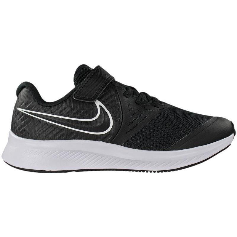 tenis-nike-star-runner-2-psv-at1801-001-df8e37eed443b9461a4e62ae4a77a047
