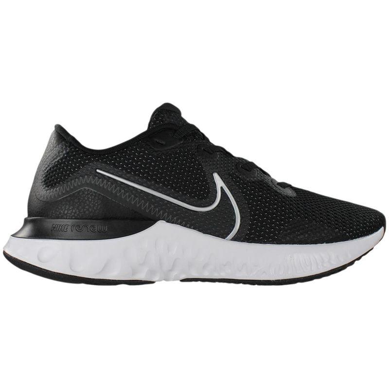 tenis-nike-renew-run-ck6357-002-74b86d0b542d5be0b4b265849f1ce319