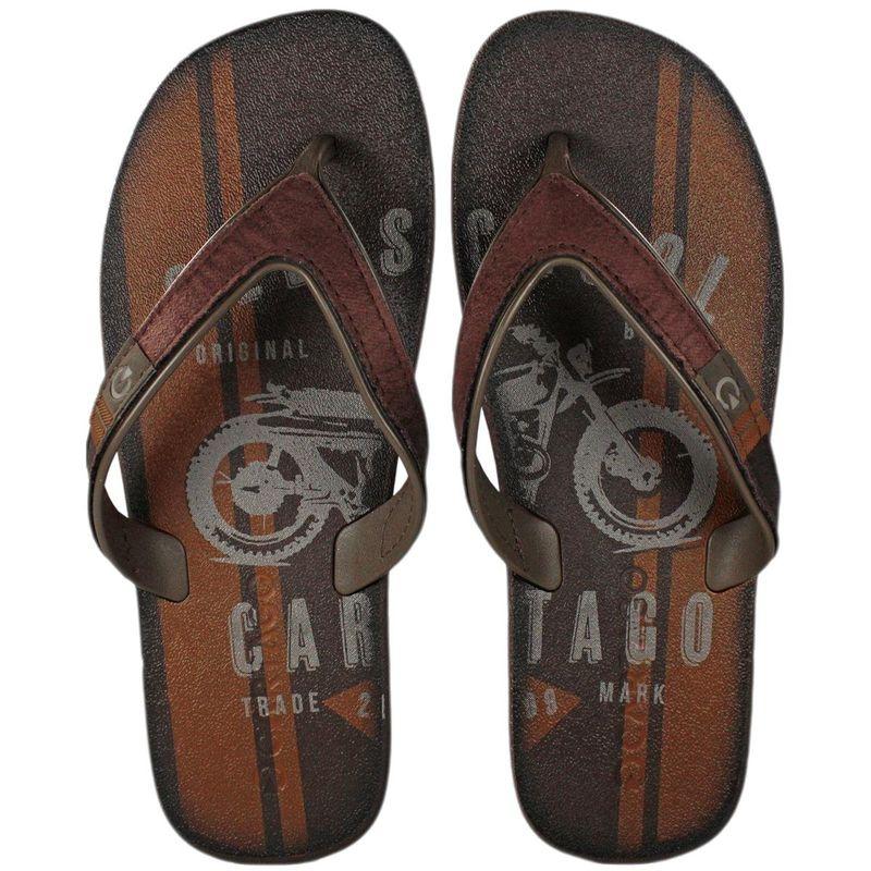 sandalia-cartago-dakar-plus-d84f6853cac3cf57e14f22a777a422ff