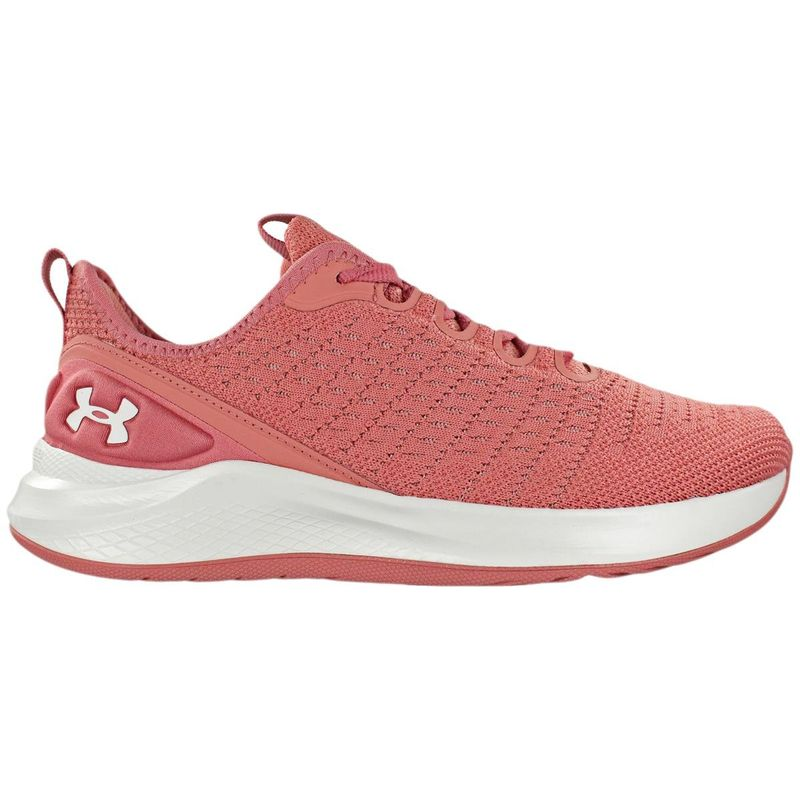 tenis-under-armour-charged-635-prospect-salmao-branco-0dd302666335c0983354653337c2a736