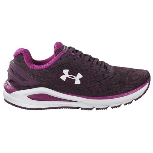tenis-under-armour-charged-632-carbon-59bfbbf52f73e097be03f4947a226088