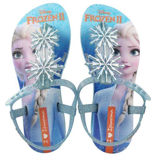 frozen-2644724720-sandalia-06752fb8c5f11022db40d1ecbbe09cc0