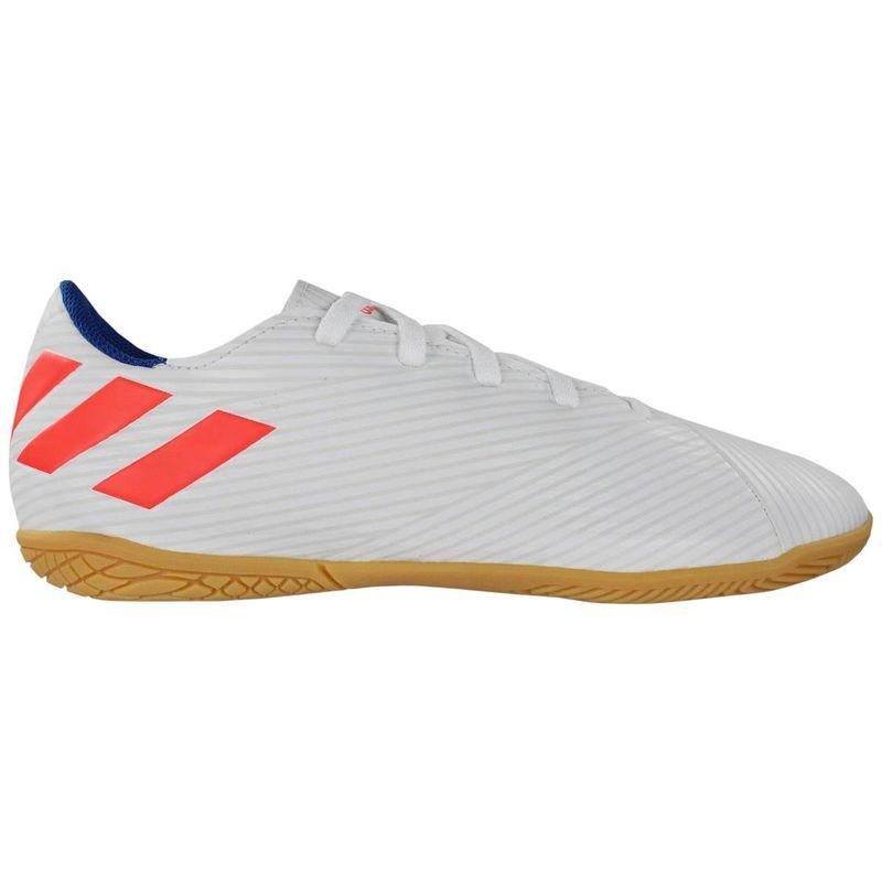 chuteira-adidas-nmz-messi-19-4-in-jr-f99928-cc217b70efc65ba4727e7efe65bcca63