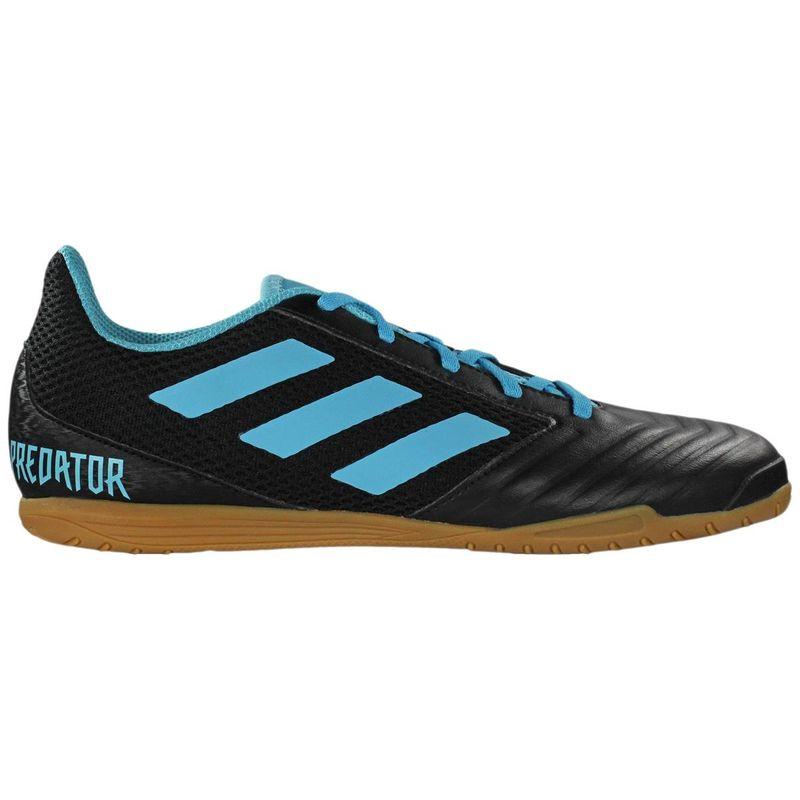 chuteira-adidas-predator-19-4-in-f35631-1cd003bfda49b4319ce554caee17c976